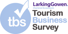 Tourism Business & Leisure Survey