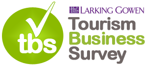 Tourism Business Survey