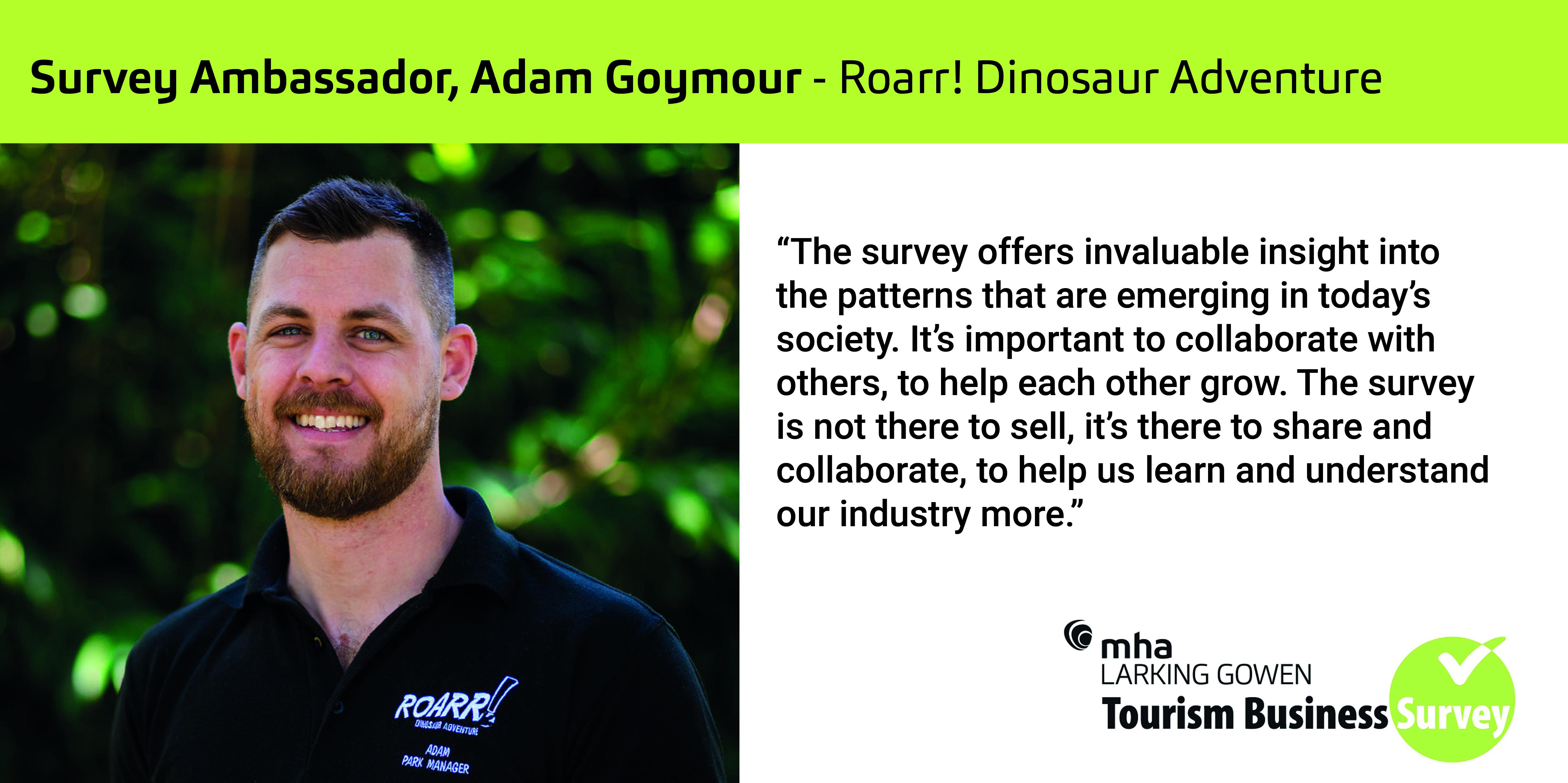 Survey-ambassedor-slide-Adam-Goymour