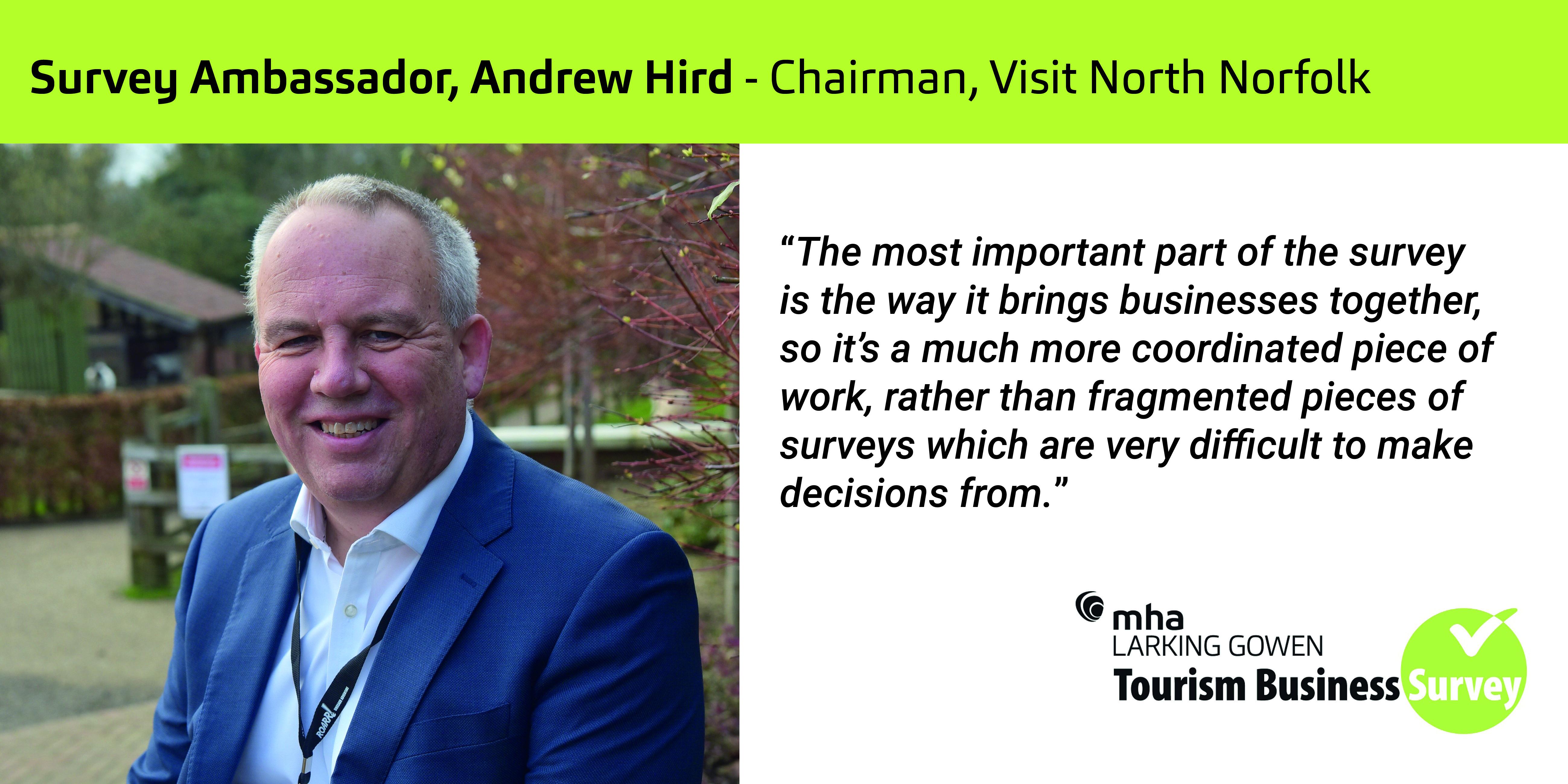 Survey-ambassedor-slide-Andrew-Hird