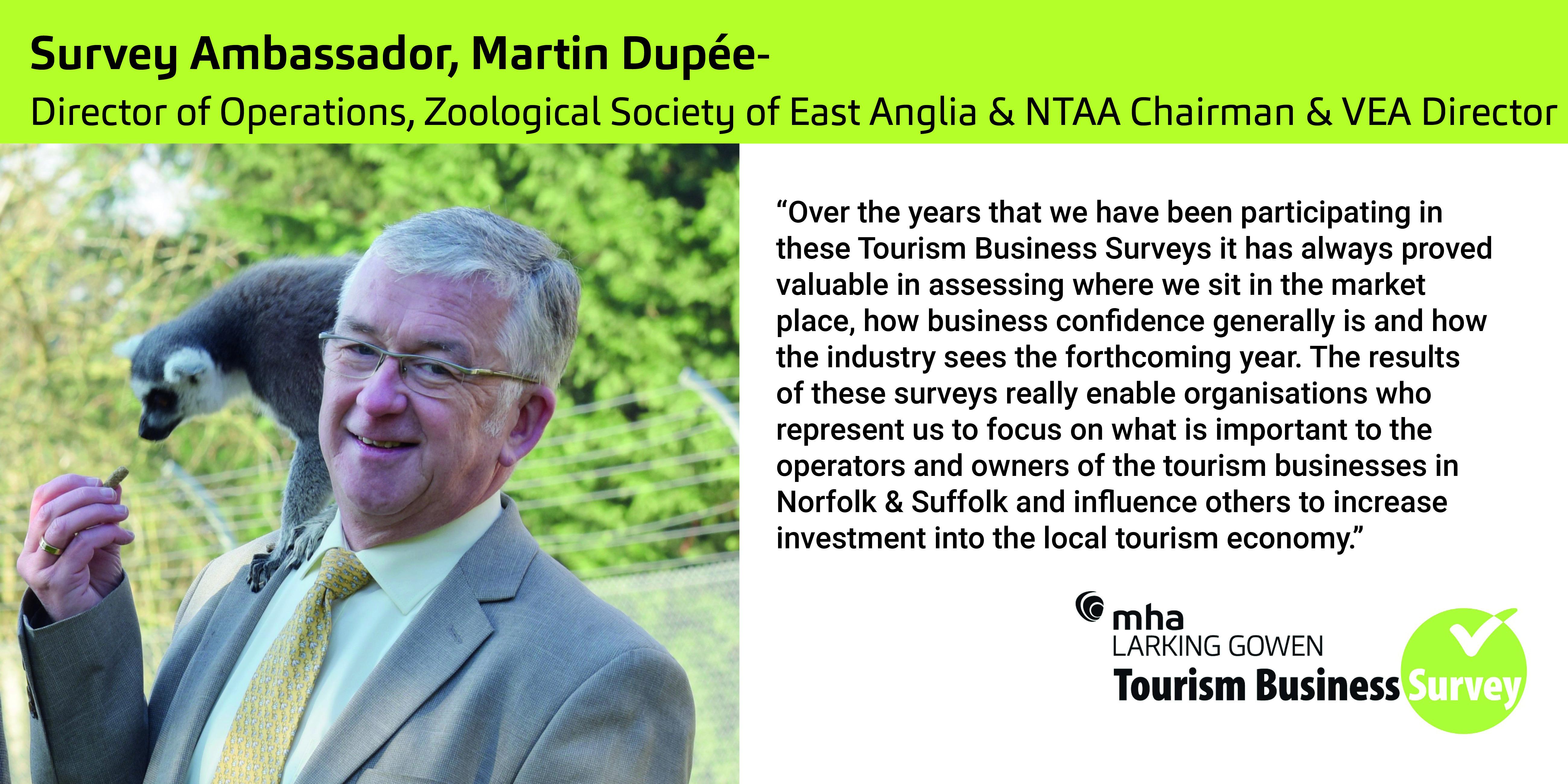 Survey-ambassedor-slide-Martin-Dupee