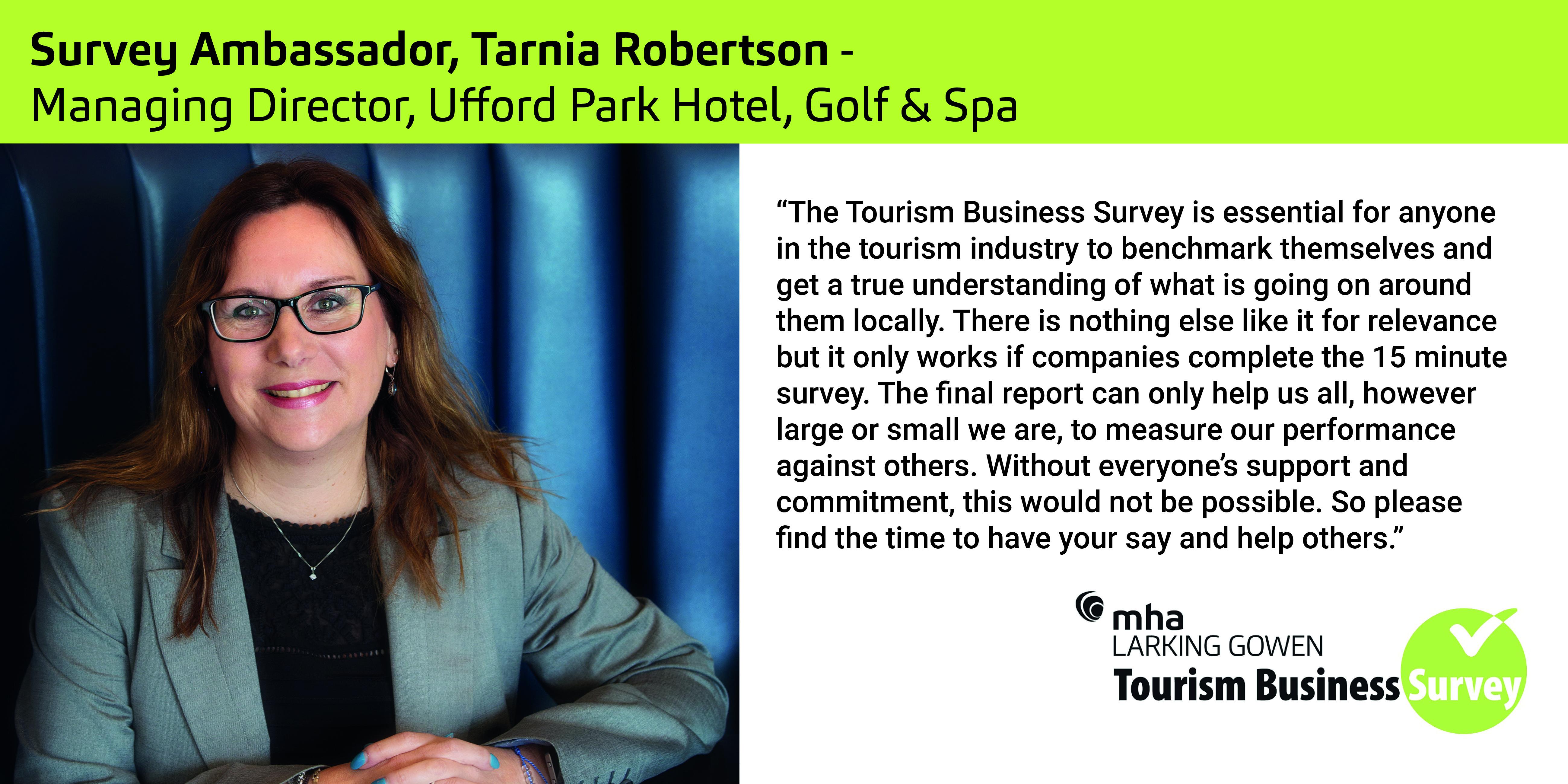 Survey-ambassedor-slide-Tarnia-Robertson-1